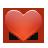 http://www.salsa-libre.de/uploads/images/icons//heart_48.png
