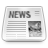 http://www.salsa-libre.de/uploads/images/icons//newspaper_48.png