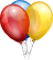 https://www.salsa-libre.de/uploads/images/icons//AJ_Party_Balloons.png