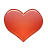 https://www.salsa-libre.de/uploads/images/icons//heart_48.png